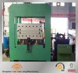 Tipo de borracha automático Vulcanizer do frame ou da coluna da placa com BV, Ce, certificação do GV