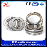Lyaz Thrust Ball Bearings 51118 51122 für Trailers Automobile Parts