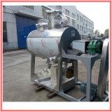 Essiccatore di vuoto del rastrello per il fosfato di secchezza del ferro del litio