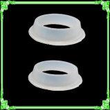 置換の電気圧力鍋のゆとりのシリコーンゴムのシーリングリングのガスケット