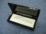 Jy-Pb32 까만 광택 있는 나무로 되는 선물 펜 상자
