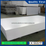 PVC Foam Sheet di 1.8mm-30mm Building Materials