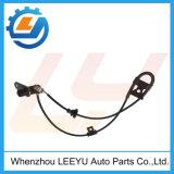 Auto sensor do ABS do sensor para Toyota 8954548020