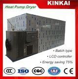 Máquina de secagem da carne comercial do preço de fábrica, vegetal e secador da fruta