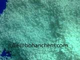 1, 2 의 3 Benzotriazole C6h5n3