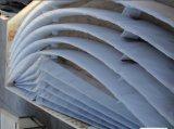 Turbina de vento vertical de Maglev da eficiência elevada