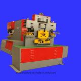 2017 EDM El más popular de alta velocidad CNC Máquina de corte de cizalla