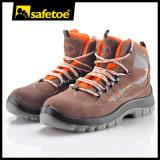 Обувь безопасности (M-8048)