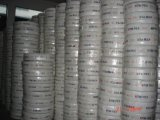 Sobreposição 1216 Tubo Multilayer - Pex-Al-Pex - Tubo de alumínio e plástico