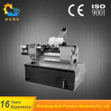 Ck36L 가득 차있는 기능 CNC 선반 기계/기우는 침대 유형 CNC 선반/CNC 도는 센터