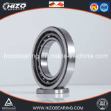 Hizo Bearing Angular Contact Ball Bearing (71819C)