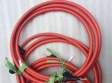 Cable de Terex (15302355) para el descargador de Terex (3305 3307 tr50 tr60 tr100)