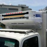 高品質のディレクト・ドライブの単位の冷却ユニットHt1400MB