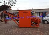 Acheter la machine de criblage de sable en ligne au prix usine