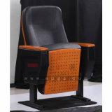 Silla al por mayor del teatro del auditorio de la silla del cine (EY-156, EY-158, EY-160, EY-162)