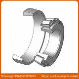 Azione del rullo di cuscinetto del cono di Timken 32209 dei cuscinetti Schang-Hai del cono