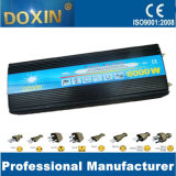 Haute performance 6000watt Solar Power Inverter