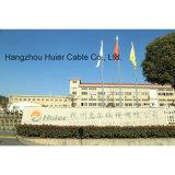 Câble de joncteur réseau de la qualité Qr500