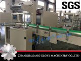 Full Auto-PET Film-Schrumpfverpacker-Maschine
