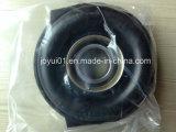 Il cuscinetto del centro di Propshaft per Nissan prende 37521-32g25