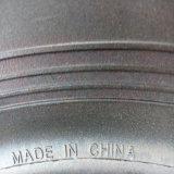 모든 Steel Radial Truck Tire (11.00R20)
