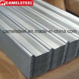Плитки крыши ASTM китайские