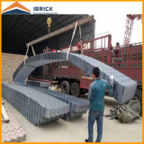 Fabricación del azulejo de azotea de la resina sintetizada de la alta calidad de la búsqueda y surtidor de la exportación