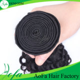 Erstklassiges GroßhandelsRemy Menschenhaar-einschlagjungfrau-Brasilianer-Haar