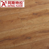 High Quality HDF Wood Laminate Flooring를 가진 경쟁적인 Price