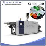 PET Rohr, Line/HDPE Rohr-Maschine produzierend