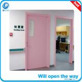 昇進の価格の熱い販売の自動密閉ドア