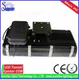 AC85-265V IP65 Epistar PFEILER 150W LED Tunnel/Flutlicht