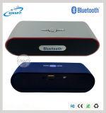 OEM Spreker Bluetooth van uitstekende kwaliteit van de FM van de Kwaliteit van het Merk de Radio Draagbare