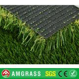 [إيندوور سكّر فيلد] وعشب اصطناعيّة لأنّ زخرفة