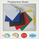 Various Colorsの安いPolystyrene Sheet