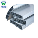 AluminiumCar-Bodyprofil für Transport