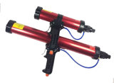 Buntes Highquality Pneumatic Caulking Gun für Professional Use (BC-1401-600S)