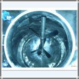 Mezcladora del vacío del acero inoxidable 304 para la esencia de la condimentación