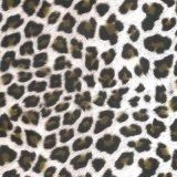 [1m/0.5m Breite] Tsautop Tierhaut-Leopard-Haut-eintauchender Film-Wasser-Drucken-hydrografischer Film-Wasser-Übergangsdrucken-hydrofilm Hydrographics P604-1