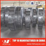 Ep100 Ep125 Ep150 Ep200 Gummiförderband