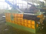 Машина Baler обжатия Y81f-160A с CE