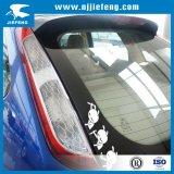 Het hete Overdrukplaatje van de Sticker van het Lichaam van de Motorfiets van de Auto van de Verkoop