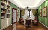 Comedor muebles de gabinete de cocina Set (zp-010)