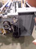 Strengthedの壁のボードが付いているウォータージェットの織機