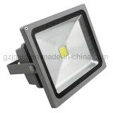 卸し売り安い価格50W LEDのプロジェクトのフラッドライト