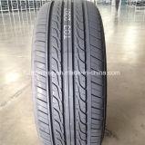 Neumático del Semi-Acero de Invovic, EL316 185/70r13, 175/70r13, 165/80r13, neumático del coche 215/65r16 y neumático de la polimerización en cadena