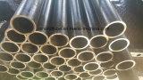 Q235A Materialeigenschaft-Kohlenstoff-nahtloses Stahlrohr