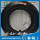 9.00-16 Câmara de ar interna do pneumático agricultural dos veículos