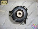 Резиновый подвеска двигателя автозапчастей для Тойота (12361-28110)