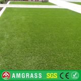 40mm Hard - Artificial da portare Turf Grass per Landscaping